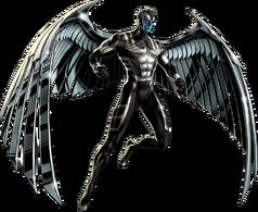 Archangel Marvel