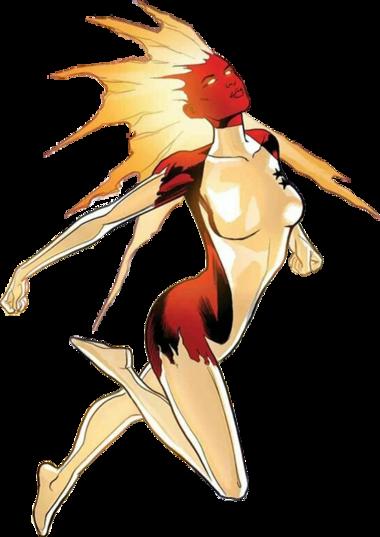 Binary-Carol-Danvers-1