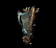 Luminiera Harp Omega