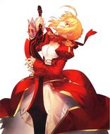 Nero Takeuchi 2