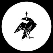 O5-5 (djkaktus's Proposal III)
