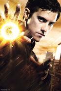 Peter Petrelli (Heroes)
