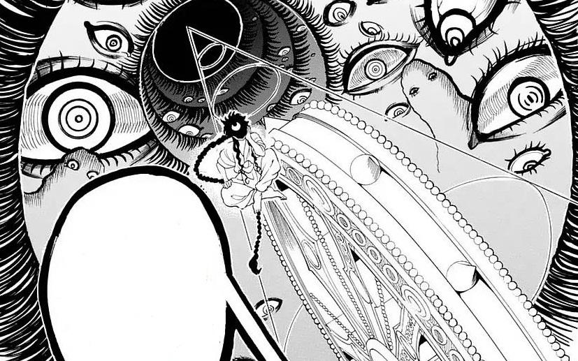 Line Drawing Wiki : Gods magi vs battles wiki fandom powered by wikia