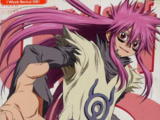 Anon (Law of Ueki)