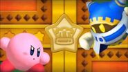 Final Magolor Race - Kirby's Dream Collection Music Extended