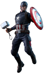 Hot-Toys-Avengers-Endgame-Captain-America-008 rendered