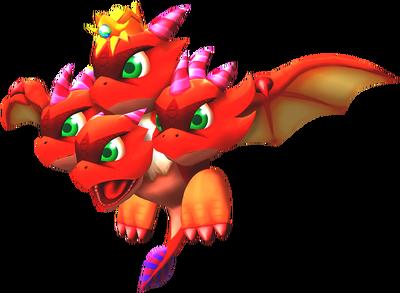 Landia (Kirby)