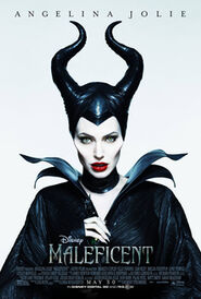 Maleficent (Movie)