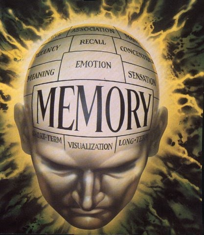 Image result for memory pic
