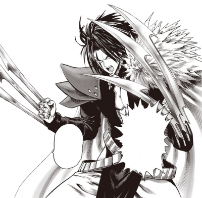 OPM Feather