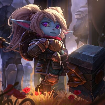 Poppy OriginalSkin2