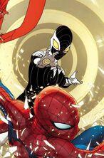 Clash (Marvel Comics)