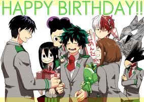 Happy-Birthday-boku-no-hero-academia-39488111-1152