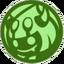 KSA-Taranza Icon