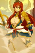 Nakagami Armor