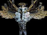 Yaldabaoth (Persona 5)
