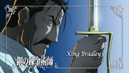 KingBradley
