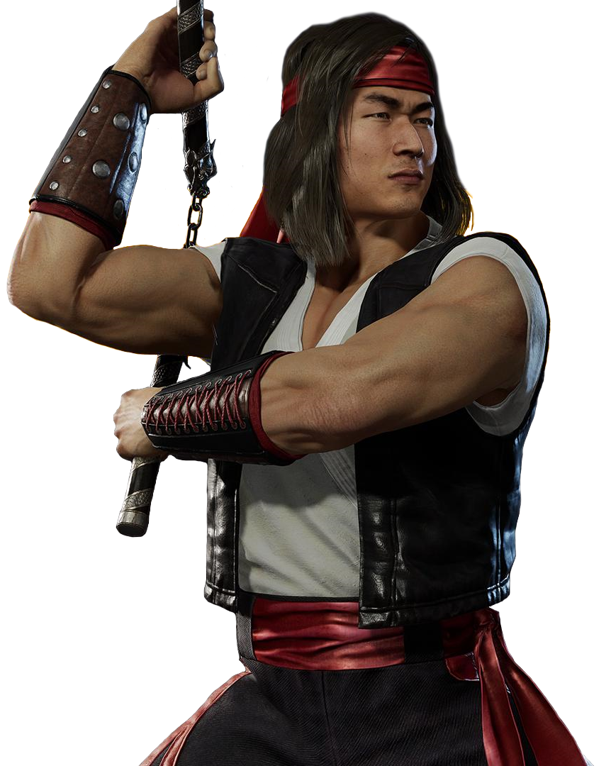 Liu Kang Vs Battles Wiki Fandom Powered By Wikia