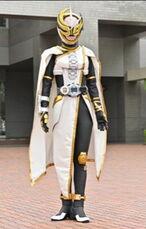 Tsukuyomi (Kamen Rider Zi-O)