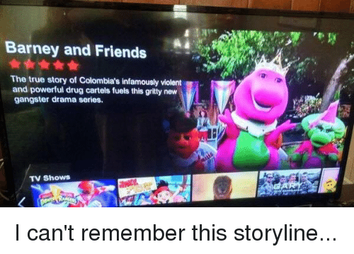 Barney-and-friends-the-true-story-of-colombias-infamously-violent-29851057