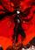 Avenger (Demon King Nobunaga)