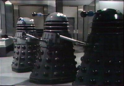 Genesis-of-the-Daleks-trio