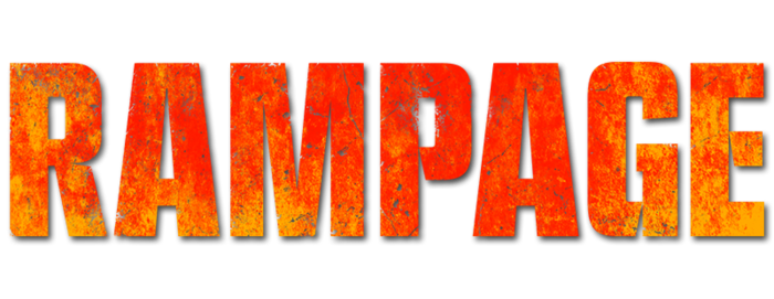 Rampage-5a578b01e7f6c
