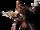 Scarecrow (Arkham Series)