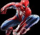 Spider-Man (Insomniac Games)