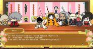 CS Muchorin description