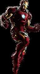 IronManRender