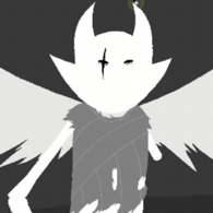 Peregrine Mendicant