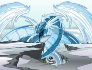Quetzal17-350