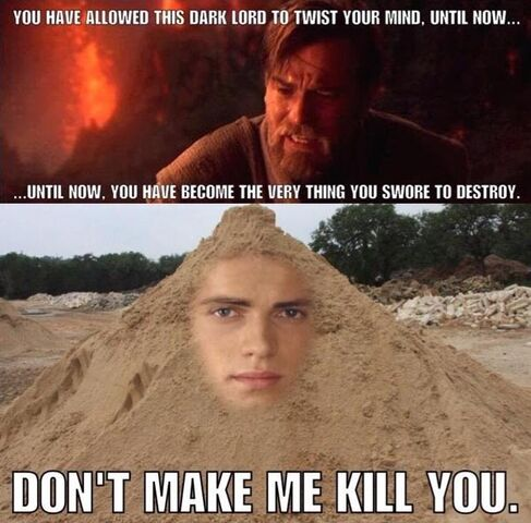 File:Star-wars-prequel-memes-sandakin.jpg