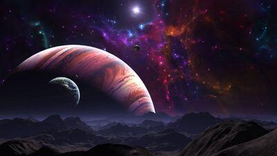 Hd-planet 115144536 310