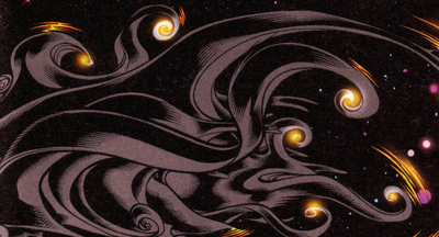Mr-majestic-01-27(Cosmic Negator)