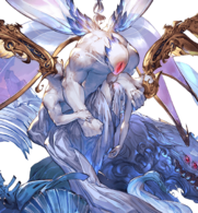 Akasha (Granblue Fantasy)