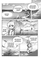 DelphinWater4