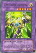 ElementalHEROThunderGiant-TLM-EN-UR-1E
