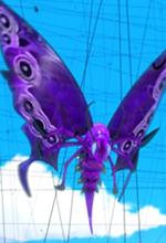 MothPage
