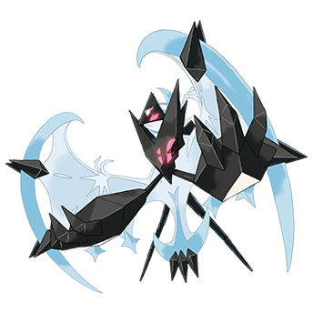 Necrozma-Dawn Wings