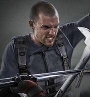 Ajax (X-Men Film Series)