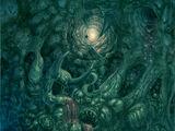Azathoth (Demonbane)