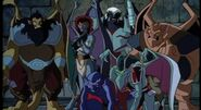 Gargoyles-The-Reckoning-featured