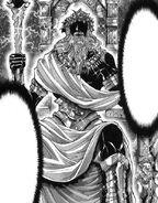 Old Zeus G
