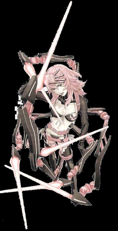 AliceTwilightRender