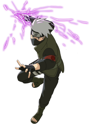 Boruto naruto next generation kakashi hatake by iennidesign-dbhjces