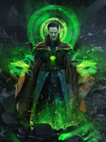 Doctor_Strange (Marvel Cinematic Universe)