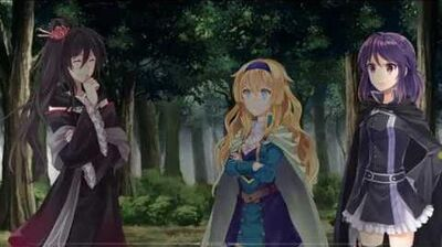 Fault Milestone two side;above Melano Op Mana Fission-0