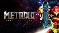 Metroid Samus Returns OST - VS Proteus Ridley (Phase 3) Extended